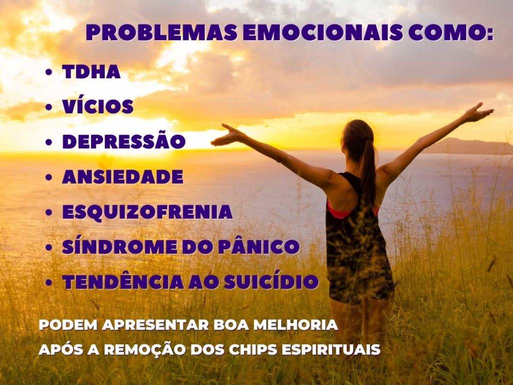 chips_espirituais_sintomas