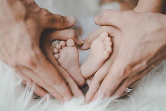 como tratar a infertilidade naturalmente