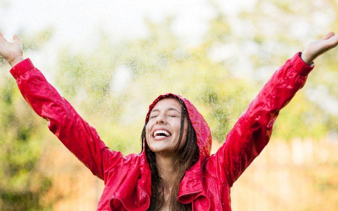 Como Encontrar Alegria na Vida – 15 Dicas Práticas e Incríveis para Você
