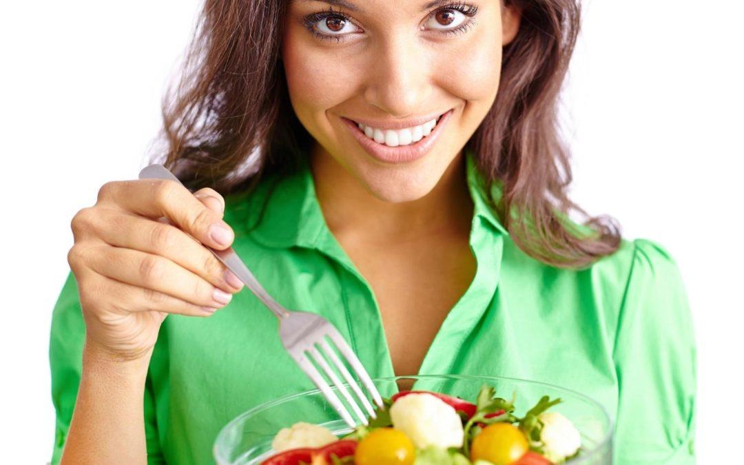Vegetariano, Vegano e Crudívoro. Qual é a Diferença?
