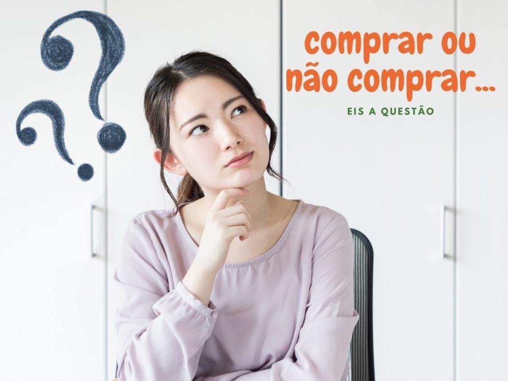 Consumo-Consciente-e-Green-Friday