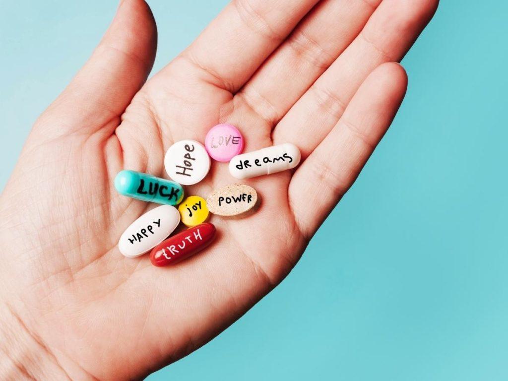 efeito-placebo-e-nocebo