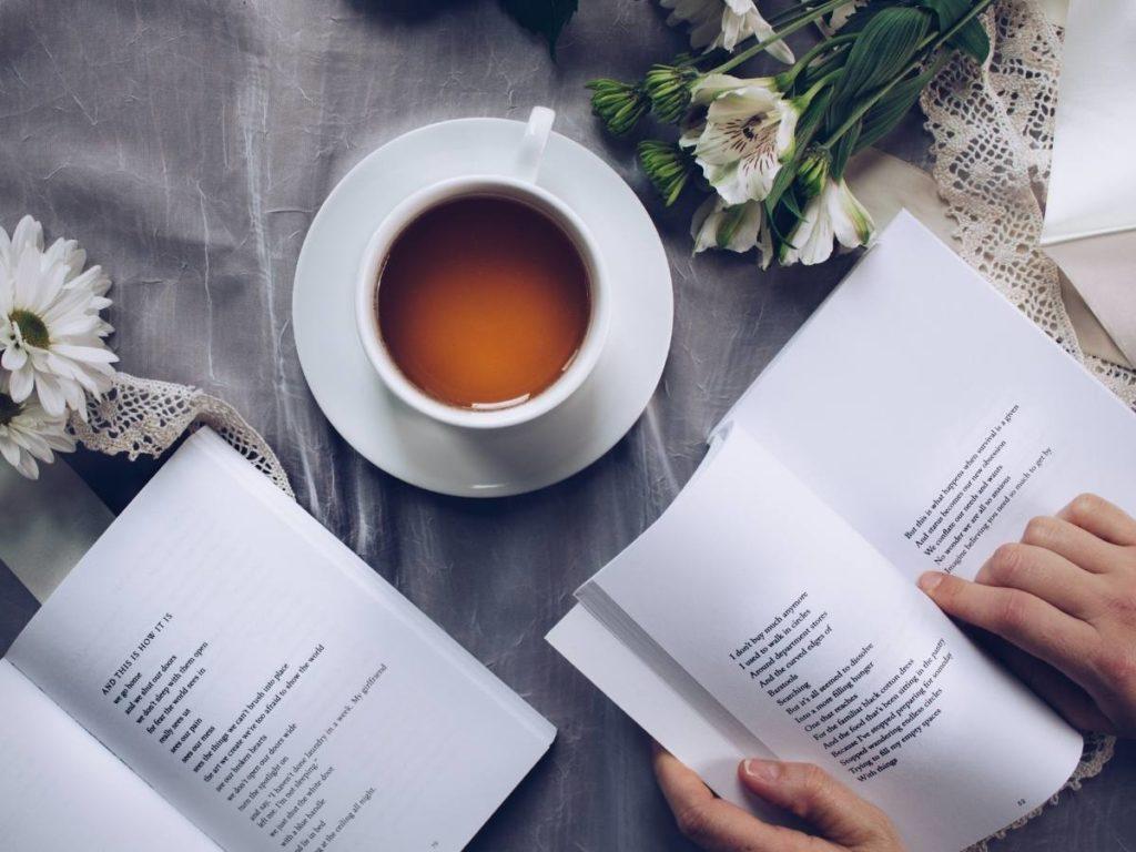 Consumo-Consciente-e-book-Friday