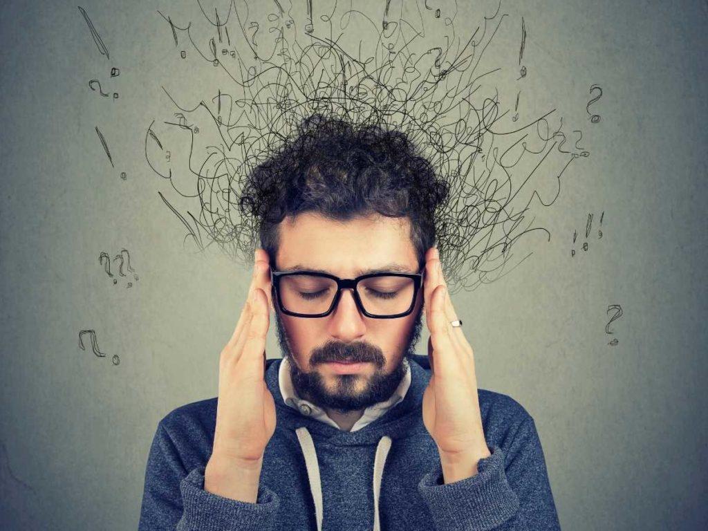 como curar a ansiedade naturalmente