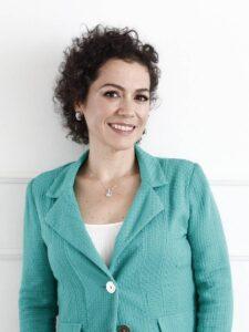Giselle Batista