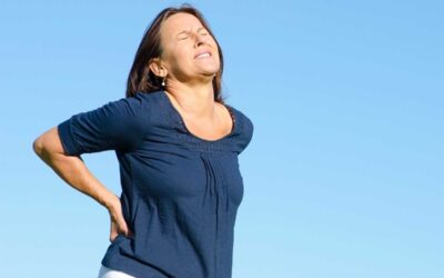Fibromialgia – Como Tratar